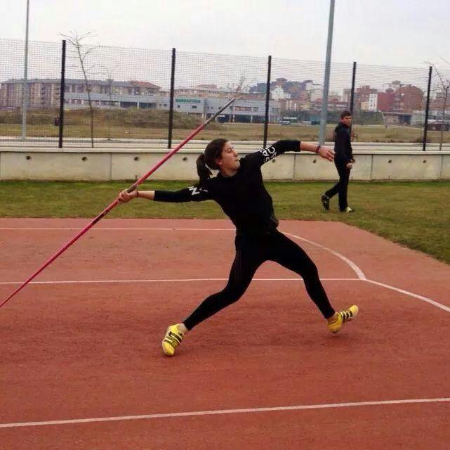 Foto de Buen papel de nuestros 'junior' en Castellón