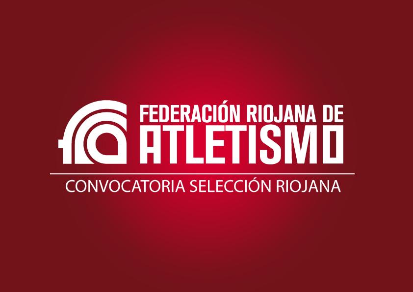 Foto de Convocatoria Selección Riojana