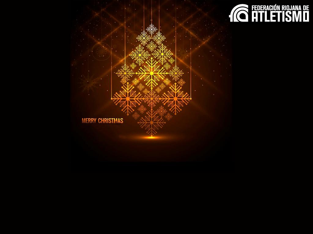 Foto de ¡Feliz Navidad!