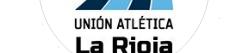 Unión Atlética La Rioja